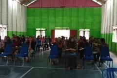 Antusiasme-peserta-pelatihan-budidaya-lada-yang-berlangsung-di-gedung-badminton-desa-gunung-seriang