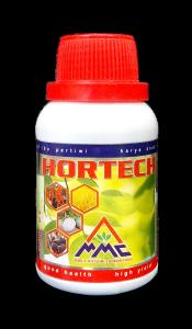 hortech-hormon-pendongkrak-hasil