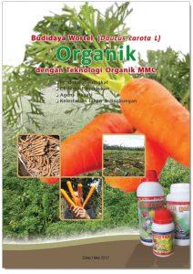 panduan budidaya wortel